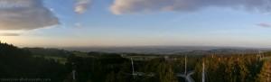 IMG_di_03427-33_Panorama