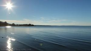 IMG_di_00541-44_Panorama